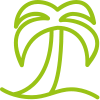 icons8-tropical-island