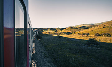 eastern-europe-train-view