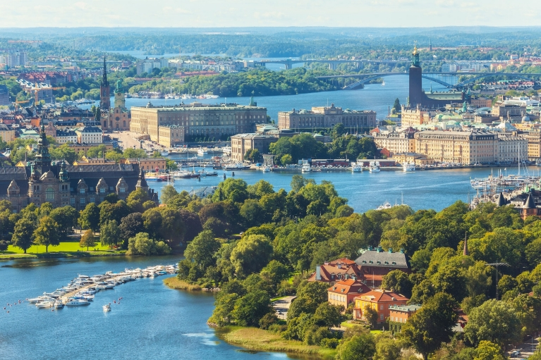 aerial_panorama_of_the_old_town_gamla_stan_in_stockholm