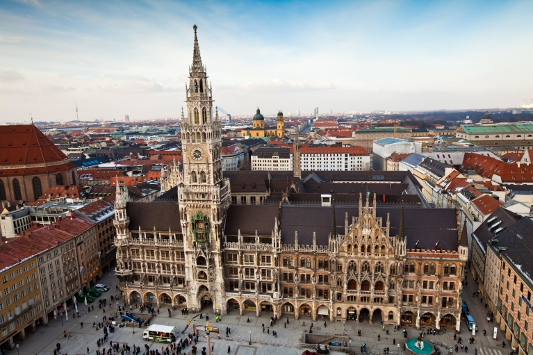 marienplatz_munich_germany