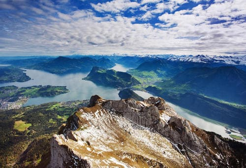 swiss_alps_view_from_mount_pilatus_lucerne_switzerland