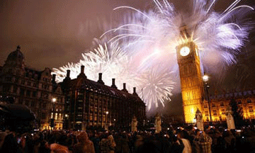 great-britain-london-new-years-eve-celebrations