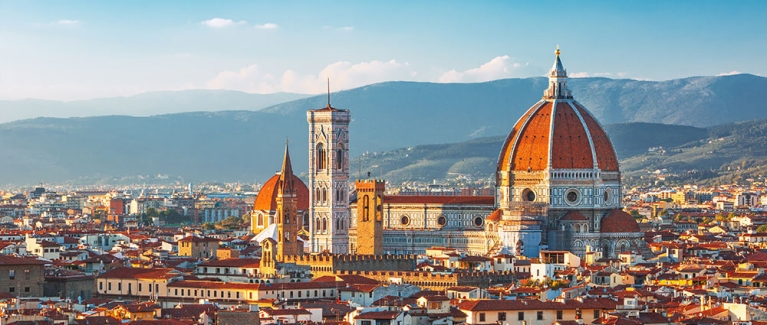 hostelworld-italy-florence-duomo-viewpoint