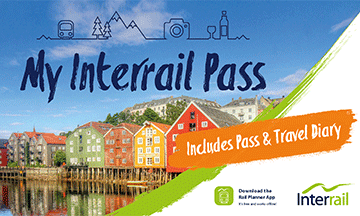 interrail-pass-cover-small