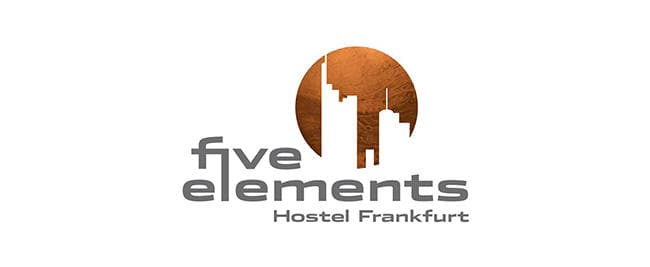 Five Elements Hostel Frankfurt