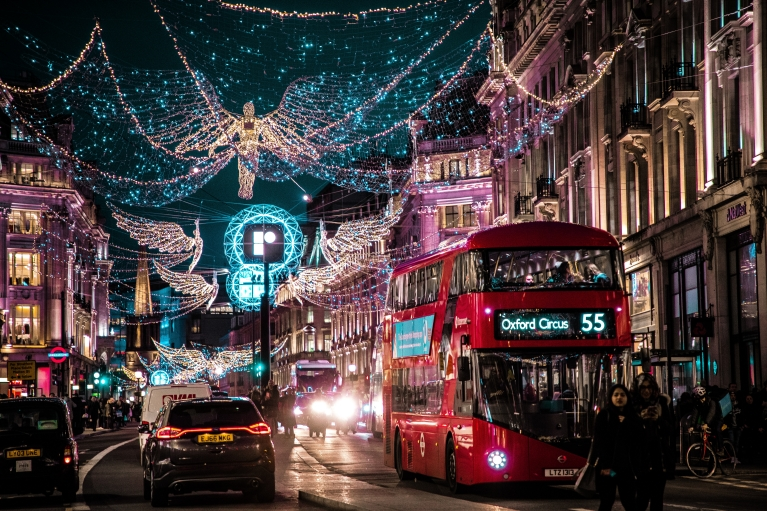 jamie-davies-london-christmas-lights