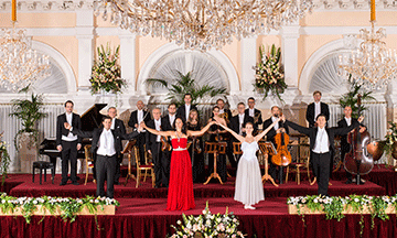 austria-orchestra-performance