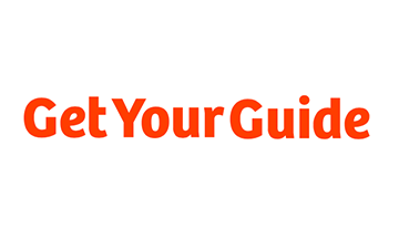 getyourguide-logo-white-background